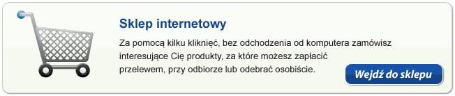 sklep internetowy kupsch.pl